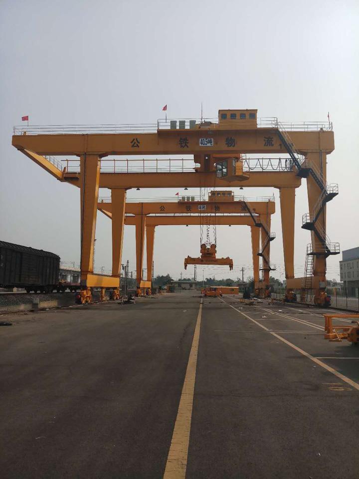 四川省青龙工业经济开发有限公司