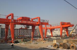 北京市政集团第二工程处(地铁大兴项目)2